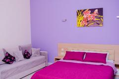 02-Luxe-room-2