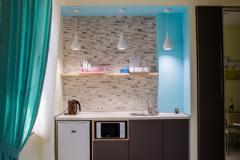 02-apartament-room-1