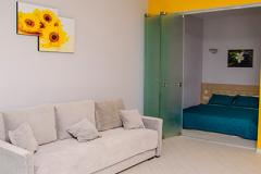 01-apartament-room-4