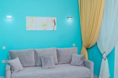 02-apartament-room-3