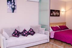 01-apartament-room-1